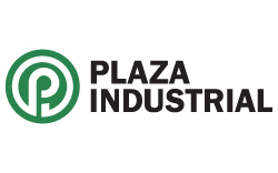 PLAZA INDUSTRIAL