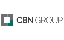 CBN – GROUP S.A.