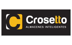 CROSETTO INGENIERÍA